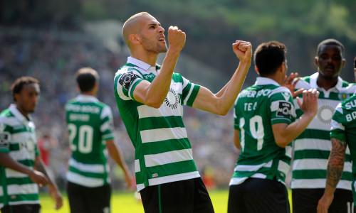 Kèo nhà cái Nacional vs Sporting Lisbon – Soi kèo bóng đá 00h00 ngày 20/04/2019