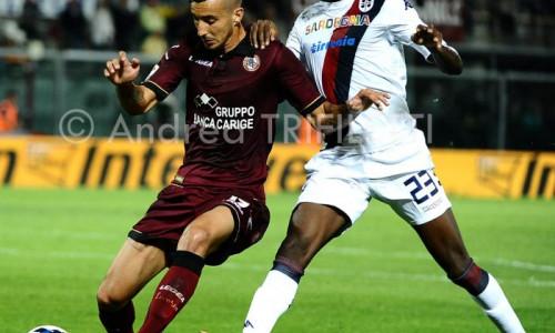 Kèo nhà cái Livorno vs Brescia – Soi kèo bóng đá 02h00 ngày 16/4
