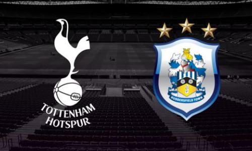 Link Sopcast, Acestream Tottenham vs Huddersfield, 18h30 ngày 13/4/2019