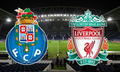 Link Sopcast, Acestream  Porto vs Liverpool, 02h00 ngày 18/4/2019
