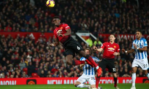 Kèo nhà cái Huddersfield vs Man United – Soi kèo bóng đá 20h00 ngày 5/5/2019