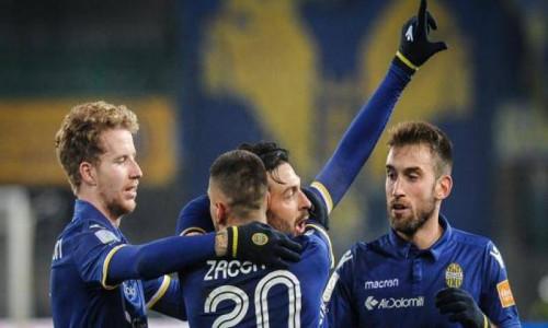 Kèo nhà cái Verona vs Pescara – Soi kèo bóng đá 2h00 ngày 23/5/2019