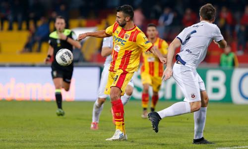 Kèo nhà cái Cittadella vs Benevento – Soi kèo bóng đá 2h00 ngày 22/5/2019