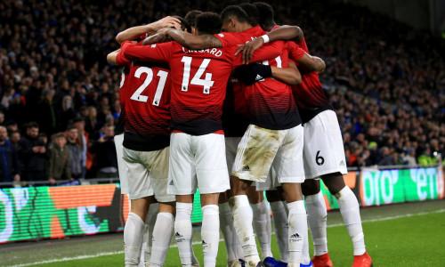 Kèo nhà cái MU vs Cardiff – Soi kèo bóng đá 21h00 ngày 12/5/2019