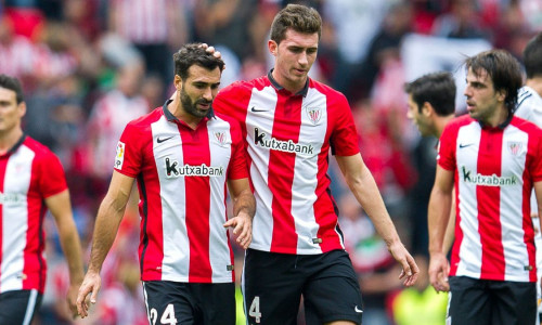 Kèo nhà cái Valladolid vs Bilbao – Soi kèo bóng đá 23h30 ngày 5/5/2019