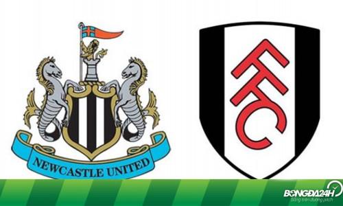 Kèo nhà cái Fulham vs Newcastle – Soi kèo bóng đá 21h00 ngày 12/5/2019