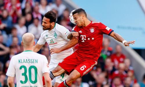 Kèo nhà cái Leipzig vs Bayern – Soi kèo bóng đá 01h00 ngày 26/5/2019