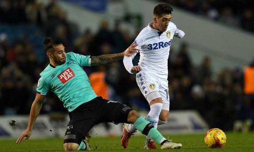 Kèo nhà cái Leeds vs Derby County – Soi kèo bóng đá 01h45 ngày 16/5/2019