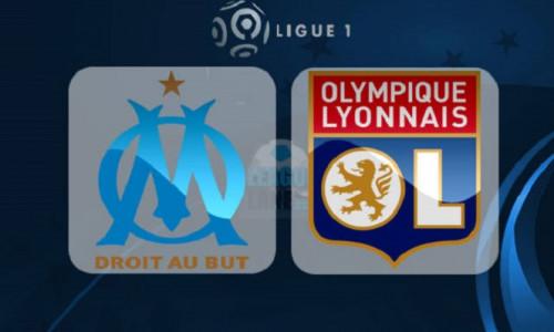 Kèo nhà cái Marseille vs Lyon – Soi kèo bóng đá 02h00 ngày 13/5/2019