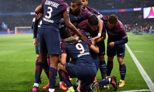 Kèo nhà cái Reims vs PSG – Soi kèo bóng đá 02h05 ngày 25/5/2019