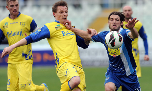 Kèo nhà cái Pescara vs Verona – Soi kèo bóng đá 02h00 ngày 27/5/2019