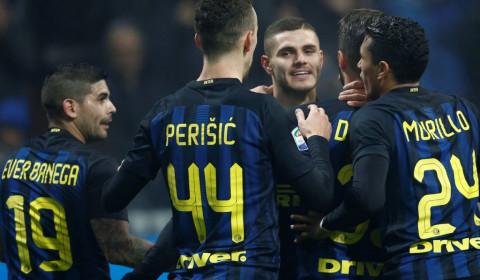 Kèo nhà cái Inter vs Empoli – Soi kèo bóng đá 01h30 ngày 27/5/2019