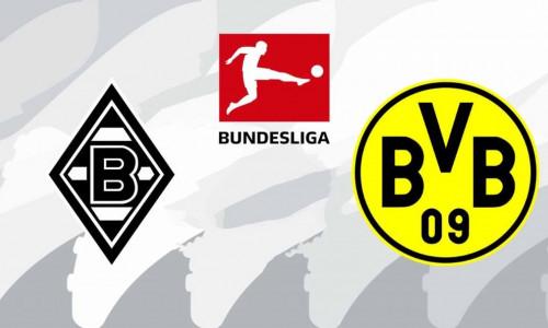 Link Sopcast, Acestream Gladbach vs Dortmund, 20h30 ngày 18/5/2019
