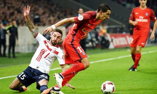 Kèo nhà cái Rennes vs Lille – Soi kèo bóng đá 02h05 ngày 25/5/2019