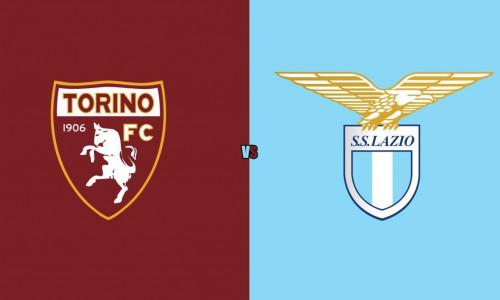 Link Sopcats, Acestream Torino vs Lazio, 20h00 ngày 26/5/2019