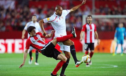 Kèo nhà cái Sevilla vs Bilbao – Soi kèo bóng đá 21h15 ngày 18/5/2019