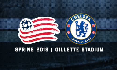 Link Sopcast, Acestream  New England vs Chelsea, 07h00 ngày 16/5/2019