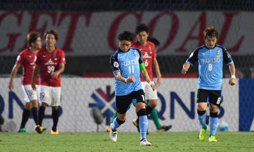 Kèo nhà cái Kawasaki Frontale vs Urawa Reds – Soi kèo bóng đá 17h00 ngày 1/6/2019
