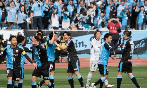 Kèo nhà cái Kawasaki Frontale vs Nagoya Grampus – Soi kèo bóng đá 17h00 ngày 17/5/2019