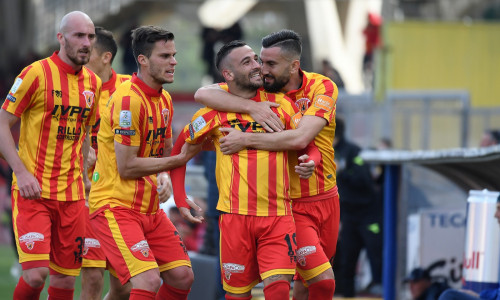 Kèo nhà cái Benevento vs Cittadella – Soi kèo bóng đá 02h00 ngày 26/5