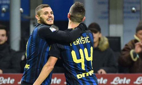 Kèo nhà cái Inter vs Chievo – Soi kèo bóng đá 2h00 ngày 14/5/2019