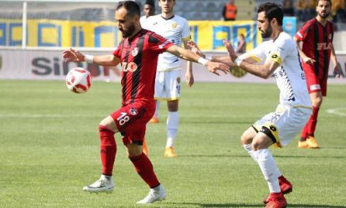 Kèo nhà cái Ankaragucu vs Sivasspor – Soi kèo bóng đá 00h00 ngày 21/5/2019