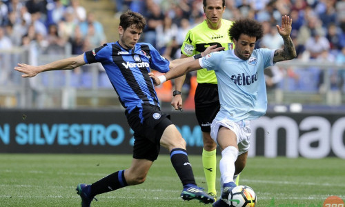 Kèo nhà cái Atalanta vs Sassuolo – Soi kèo bóng đá 01h30 ngày 27/5/2019