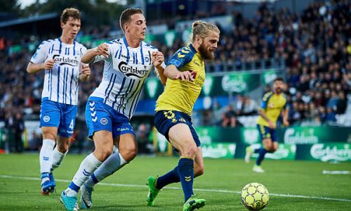 Kèo nhà cái Brondby vs Midtjylland – Soi kèo bóng đá 00h00 ngày 21/5/2019