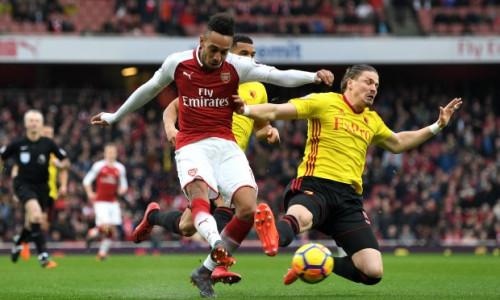 Kèo nhà cái Burnley vs Arsenal – Soi kèo bóng đá 21h00 ngày 12/5/2019