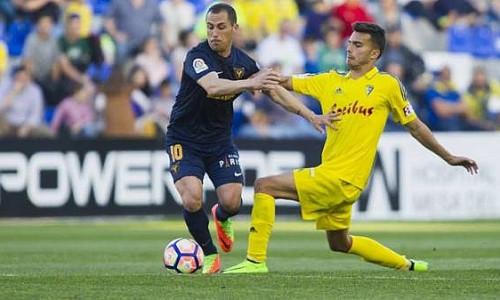 Kèo nhà cái Cadiz vs Extremadura – Soi kèo bóng đá 01h00 ngày 3/6/2019