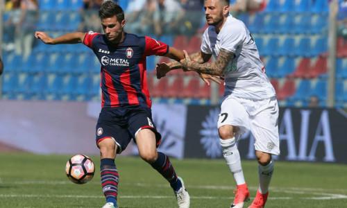 Kèo nhà cái Cagliari vs Udinese – Soi kèo bóng đá 01h30 ngày 27/5/2019