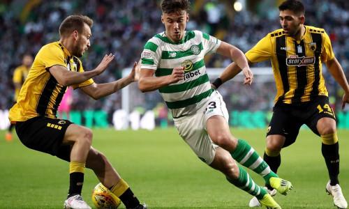 Kèo nhà cái Celtic vs Hearts – Soi kèo bóng đá 21h00 ngày 19/5/2019