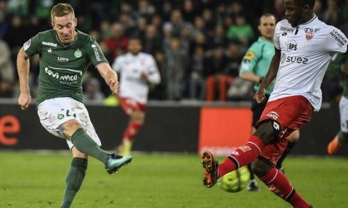 Kèo nhà cái Dijon vs Toulouse – Soi kèo bóng đá 02h05 ngày 25/5/2019