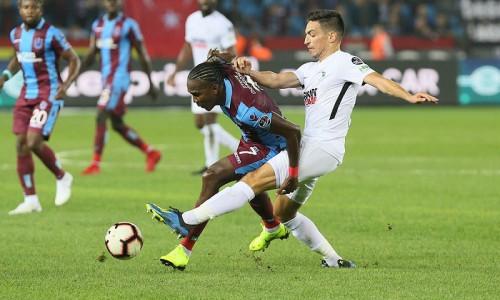 Kèo nhà cái Erzurumspor vs Fenerbahce – Soi kèo bóng đá 00h00 ngày 21/5/2019