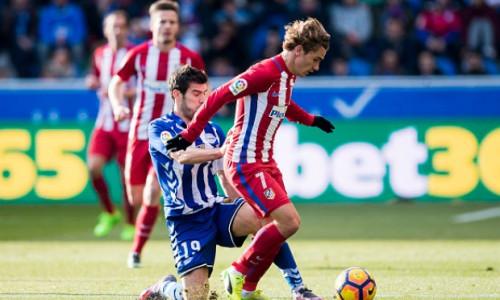 Kèo nhà cái Espanyol vs Sociedad – Soi kèo bóng đá 21h15 ngày 18/5/2019