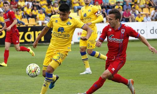 Kèo nhà cái Extremadura vs Lugo – Soi kèo bóng đá 01h00 ngày 27/5/2019