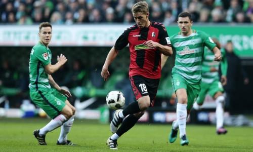 Kèo nhà cái Freiburg vs Nurnberg – Soi kèo bóng đá 20h30 ngày 18/5/2019