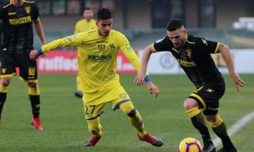Kèo nhà cái Frosinone vs Chievo – Soi kèo bóng đá 22h59 ngày 25/5/2019
