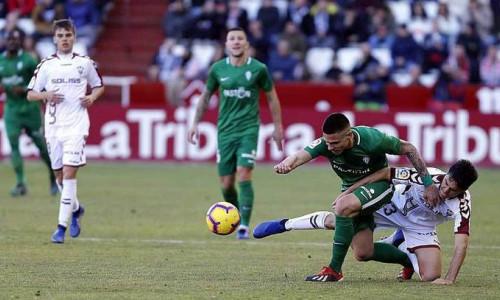 Kèo nhà cái Gijon vs Albacete – Soi kèo bóng đá 22h59 ngày 25/5/2019