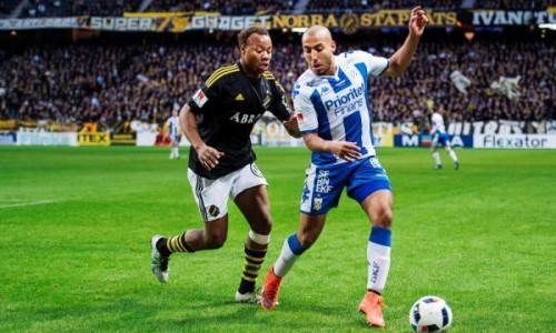 Kèo nhà cái Goteborg vs Hammarby – Soi kèo bóng đá 00h00 ngày 21/5/2019