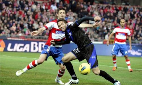 Kèo nhà cái Granada vs Cadiz – Soi kèo bóng đá 00h00 ngày 27/5/2019