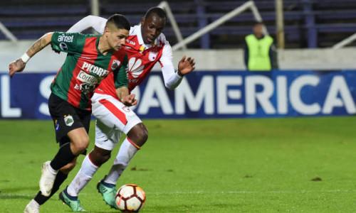 Kèo nhà cái Independiente vs Catolica – Soi kèo bóng đá 07h30 ngày 24/5/2019