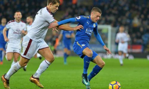 Kèo nhà cái Leicester vs Chelsea – Soi kèo bóng đá 21h00 ngày 12/5/2019
