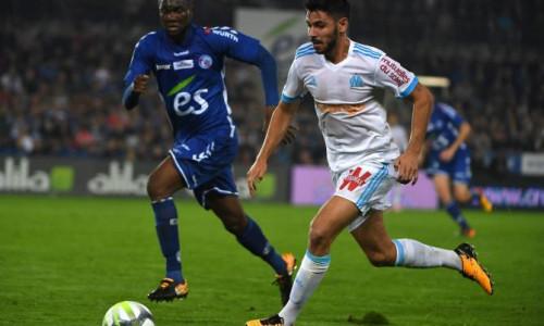 Kèo nhà cái Marseille vs Montpellier – Soi kèo bóng đá 02h05 ngày 25/5/2019