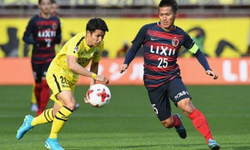Kèo nhà cái Nagoya Grampus vs Matsumoto Yamaga – Soi kèo bóng đá 13h00 ngày 26/5/2019