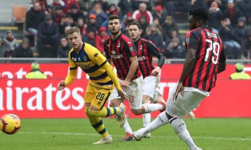 Kèo nhà cái Parma vs Fiorentina – Soi kèo bóng đá 20h00 ngày 19/5/2019