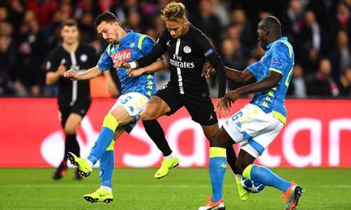 Kèo nhà cái PSG vs Dijon – Soi kèo bóng đá 02h00 ngày 19/5/2019