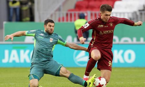 Kèo nhà cái Rubin Kazan vs Anzhi – Soi kèo bóng đá 22h59 ngày 20/5/2019