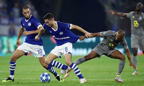 Kèo nhà cái Schalke vs Augsburg – Soi kèo bóng đá 18h30 ngày 5/5/2019