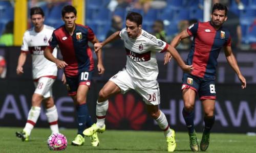 Kèo nhà cái SPAL vs Milan – Soi kèo bóng đá 01h30 ngày 27/5/2019